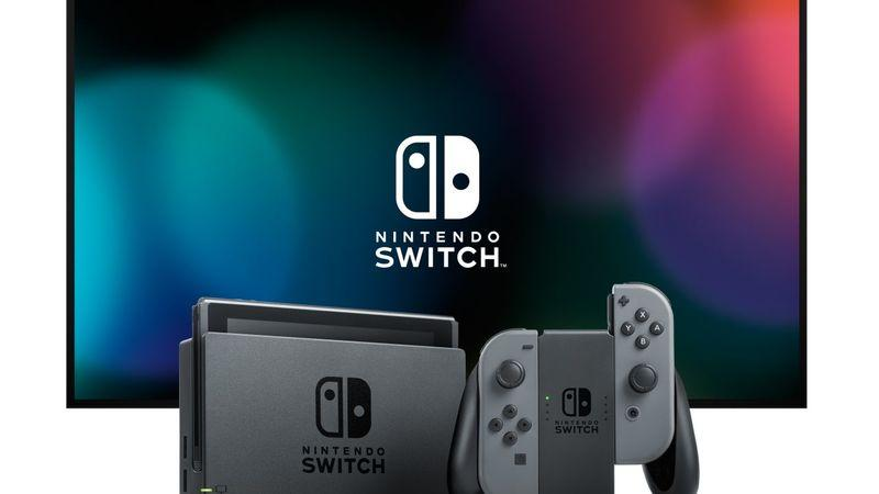 Nintendo-Switch-3