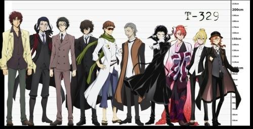 Bungou-Stray-Dogs-2-tall