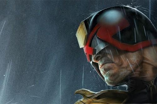 Judge-Dredd-season-2
