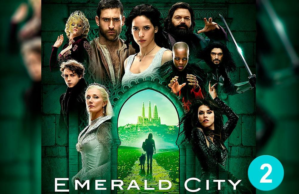emerald-sity-season-2