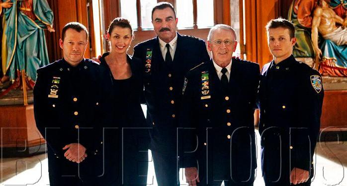 blue-bloods-9-sezon